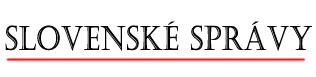 Slovenské správy